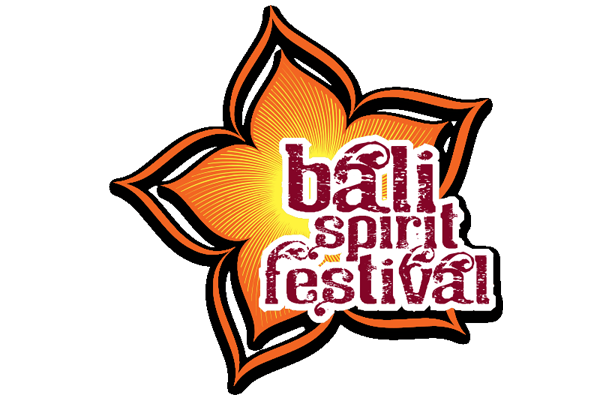 Special Rates for The Bali Spirit Festival 2017