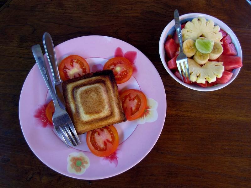danasari_homestay_ubud_bali_room_ac_breakfast