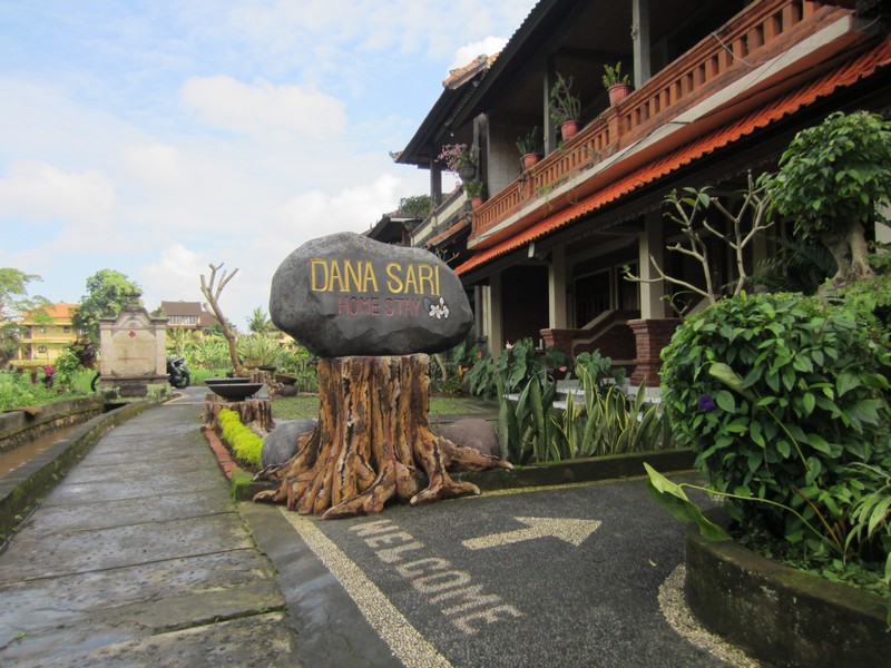 danasari_homestay_ubud_bali_std_room_rice_view_entrance